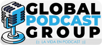 Global Podcast Group
